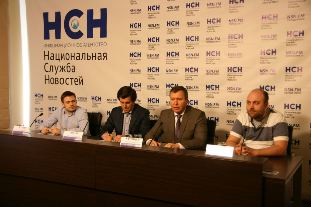 Убытки поОСАГО у русских страховых компаний составили 3,6 млрд руб.