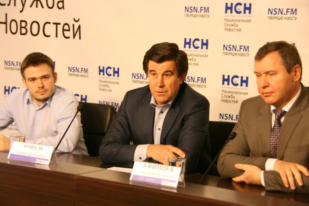 Страховые агенты  прогнозируют убытки поОСАГО в3,6 млрд руб.