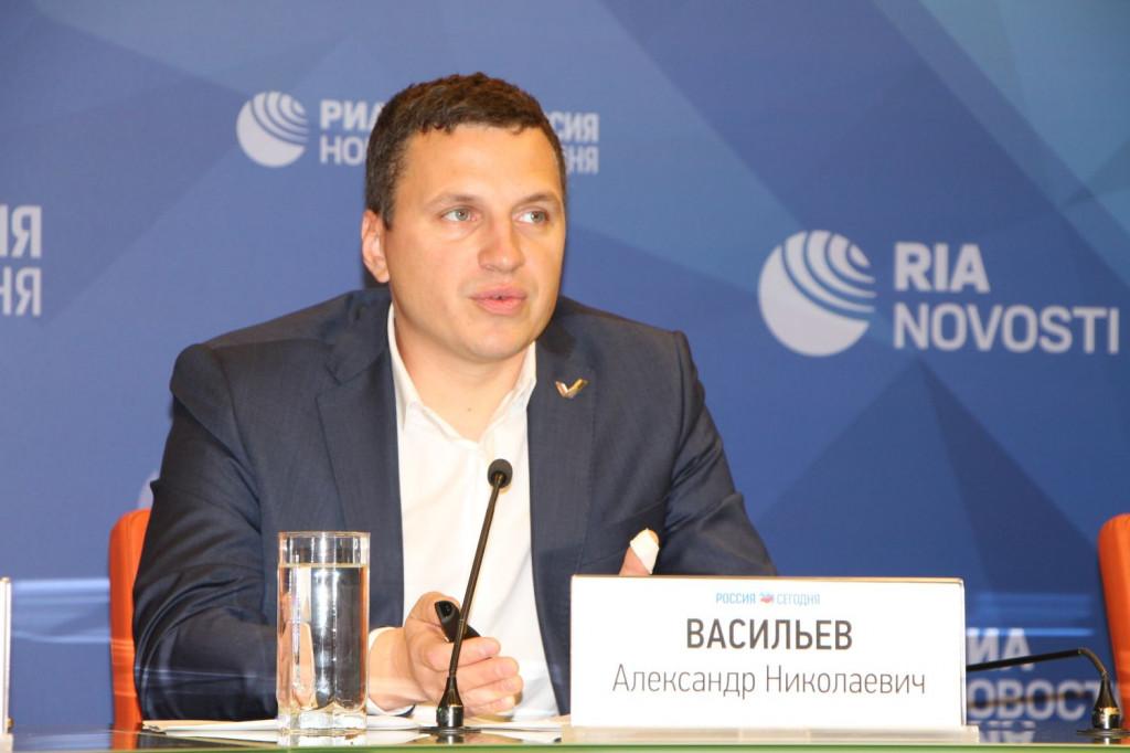 Оренбург занял 56 строчку рейтинга русских дорог