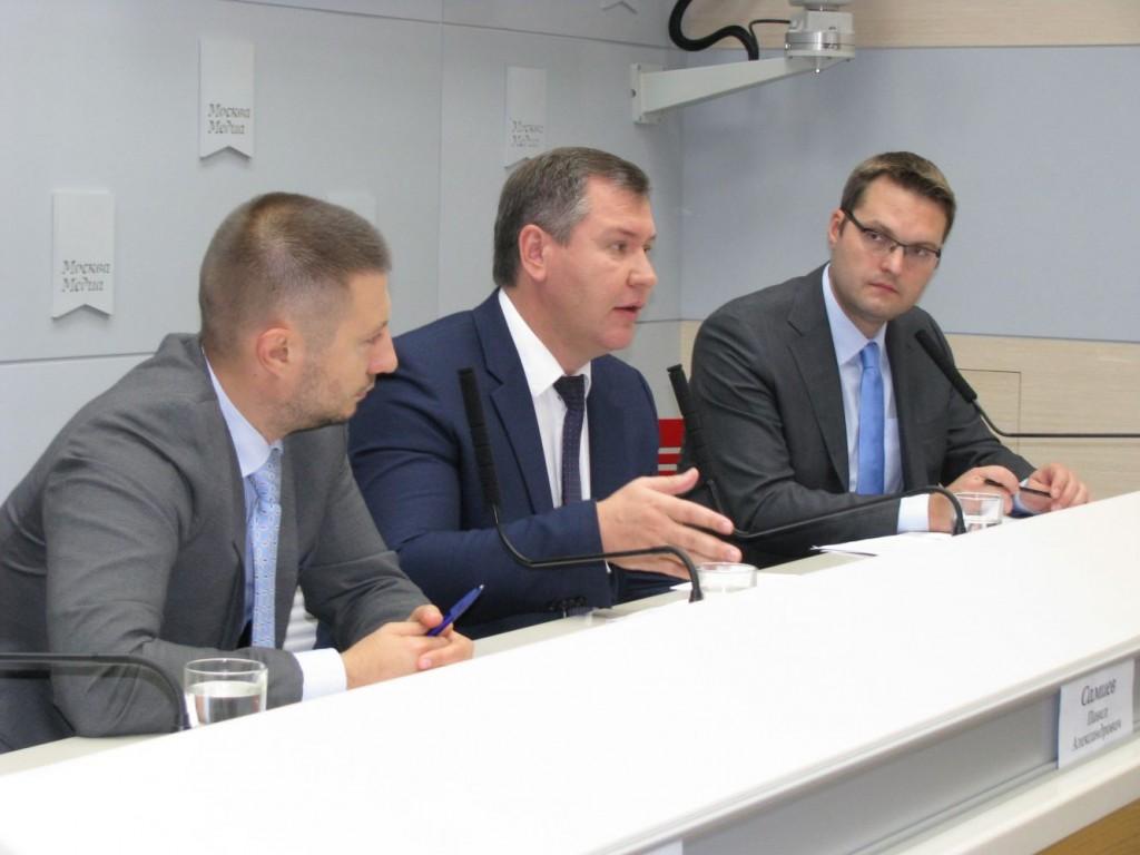 Нижегородское УФАС разбирается внавязывании допуслуг при закупке ОСАГО