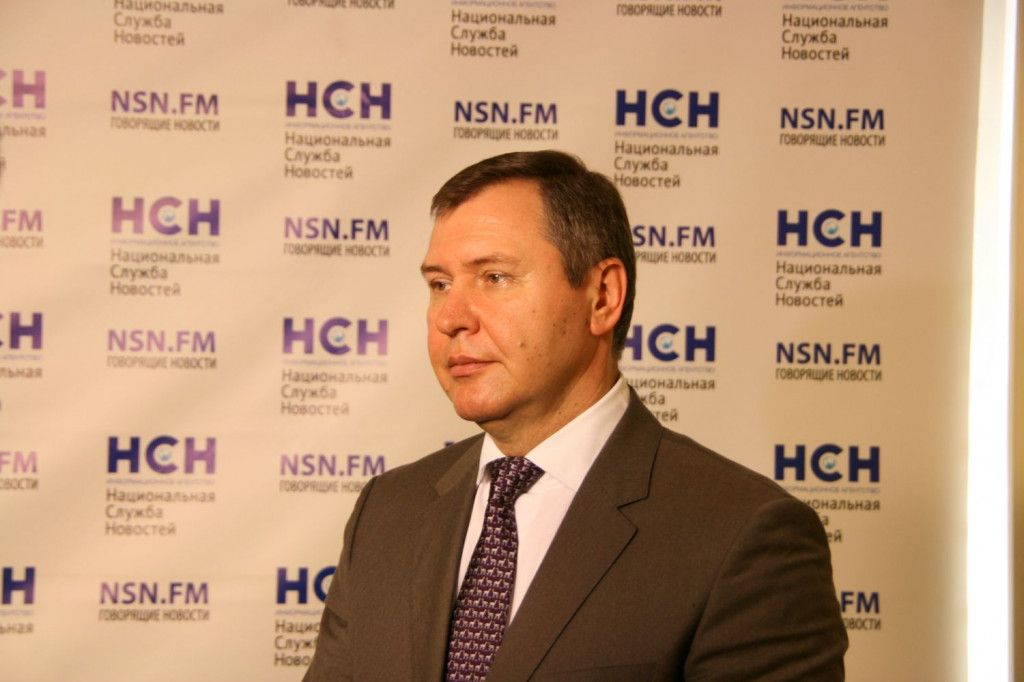 Президиум РСА утвердил санкции для страховых агентов заотказ торговать е-ОСАГО