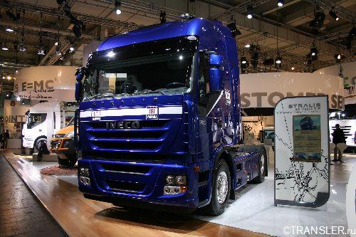 Продажа грузовых авто в москве и московской области б у